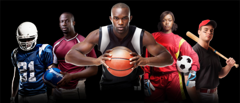 Choosing the Best Sports Products Manufacturers